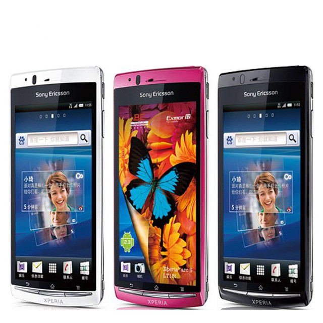 Original-Unlocked-Sony-Ericsson-Xperia-Arc-S-LT18i-Mobile-Phone-3G-8MP-Wifi-Android-Phone-4.jpg_640x640