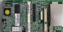 ADVANTECH PCM-7110 A2 01-1 Industrial motherboard well tested working