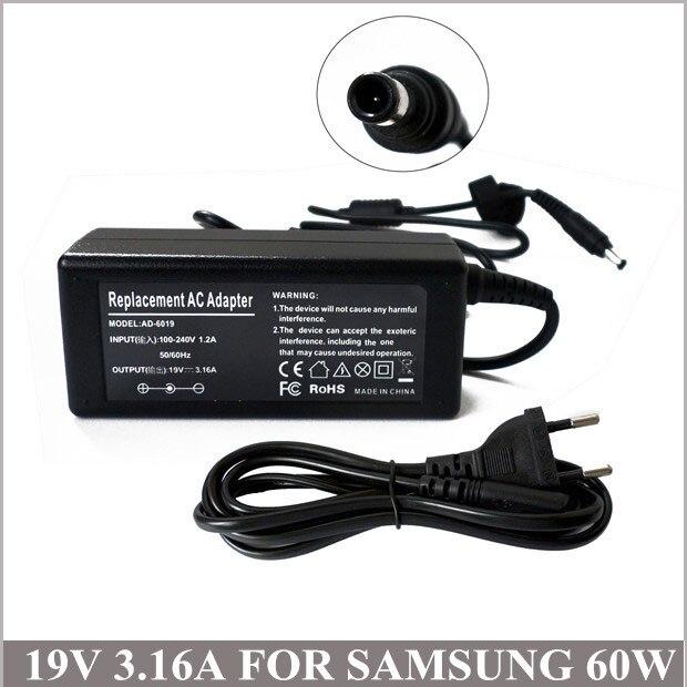 Samsung NP-R540-JA05US Download Driver