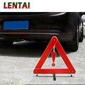 Овере 1 комплект внутреннее автомобильное отражающее Треугольники знак Предупреждение доска для Audi A3 BMW e39 e36 f30 Fiat, Nissan, Honda Civic Alfa Romeo Subaru