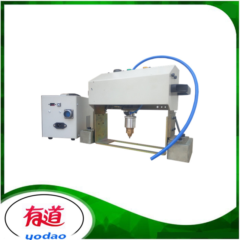 140*40mm Pneumatic Auto Serial Numbering Machine stainless steel brass copper aluminum steel 110V /220V140*40mm Pneumatic Auto Serial Numbering Machine stainless steel brass copper aluminum steel 110V /220V
