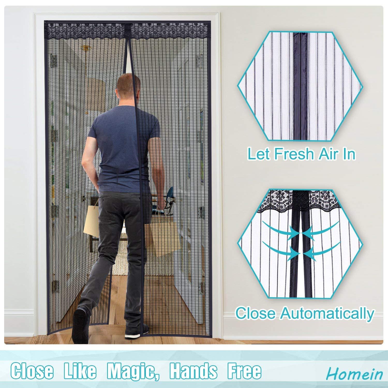 Cheap Telas p portas e janelas