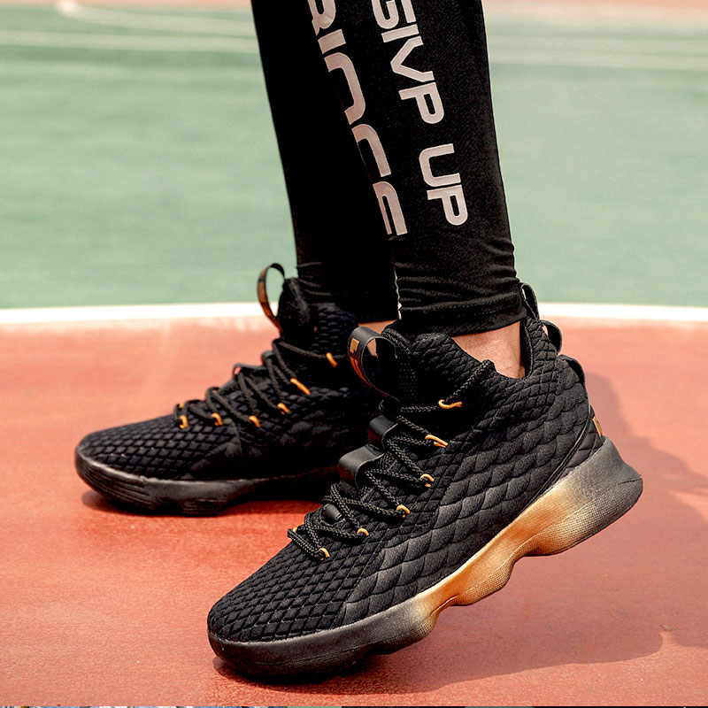 2018-hot-basketball-shoes-high-top-basketball-sneakers (18)
