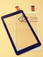 7 pouces pour Avh Excer G5.2 G5.3 Exer tablette pc écran tactile capacitif verre numériseur panneau livraison gratuite capacitive touch screen touch screen tablet pc touch -