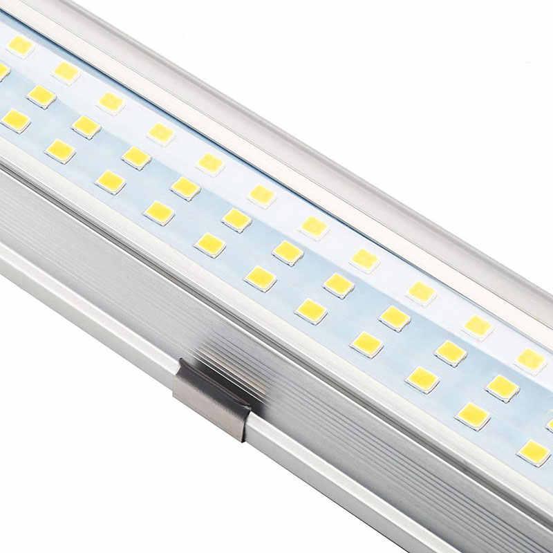2 предмета светодиодный салона полосатый свет для бара лампы освещения для грузовика, трейлера Кемпинг XR657