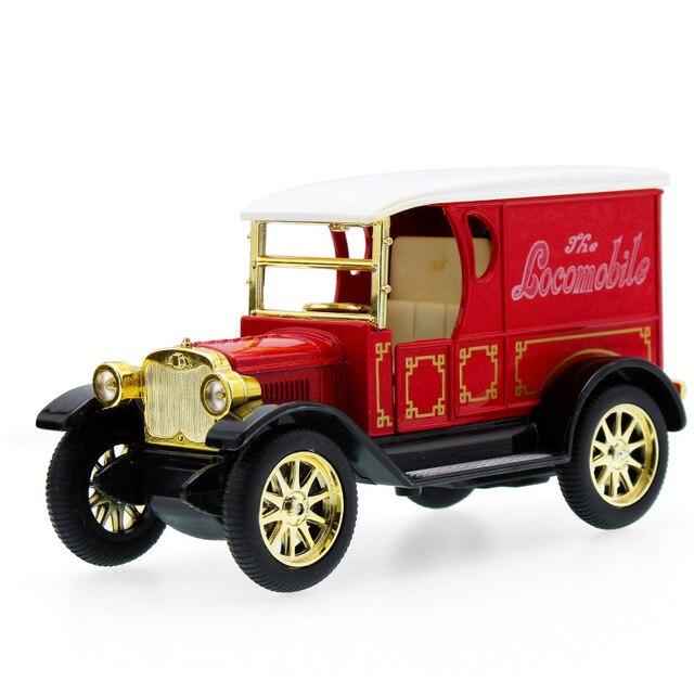 Aliexpress.com : Buy Hot 1:32 Diecast Vintage Car Models