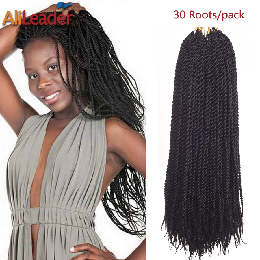 Compare Prices on 1 Inch Curls Online Shopping\/Buy Low