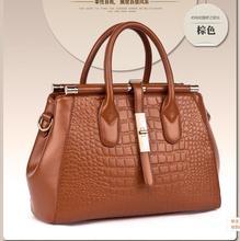 Новое поступление натуральная кожа сумки женщины сумка посланник сумки бесплатная доставка
