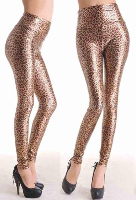 Fashion-Leopard-Faux-Leather-Leggings-LC7748-1-2