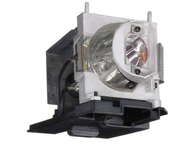 Replacement Projector Lamp NP24LP for NEC NP-PE401H / NP510C replacement compatible projector bare lamp np24lp for nec np pe401h np510c