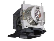Replacement Projector Lamp NP24LP for NEC NP-PE401H / NP510C np24lp replacement lamp without housing for nec np pe401h np pe401 pe401h projectors 350w