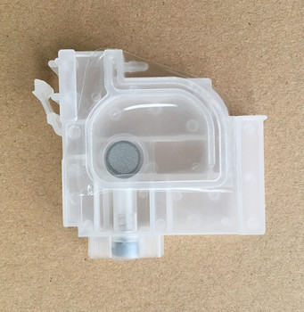 10 sztuk przepustnica tusz do Epson L800 L801 L1800 L810 L850 L101 L201 L100 L200 L210 drukarka atramentowa wywrotka filtr tanie i dobre opinie NoEnName_Null CN (pochodzenie) ink damper For Epson