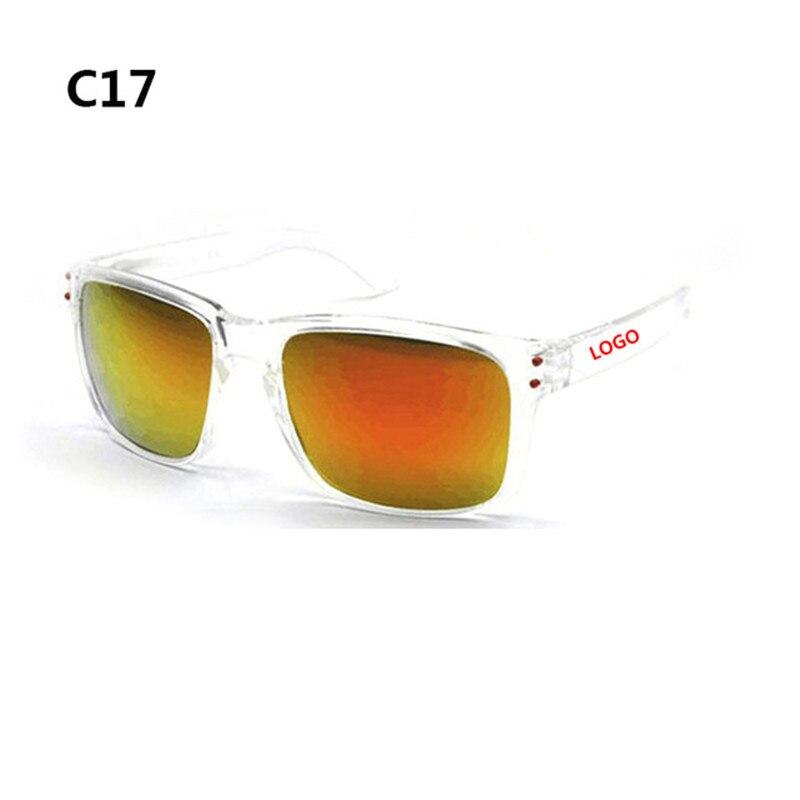 a2ad86a106 2018 Sunglasses Men s Aviation Driving Shades Male Sun Glasses For Men  Retro Cheap Luxury Brand Designer Oculos sunglasses UV400