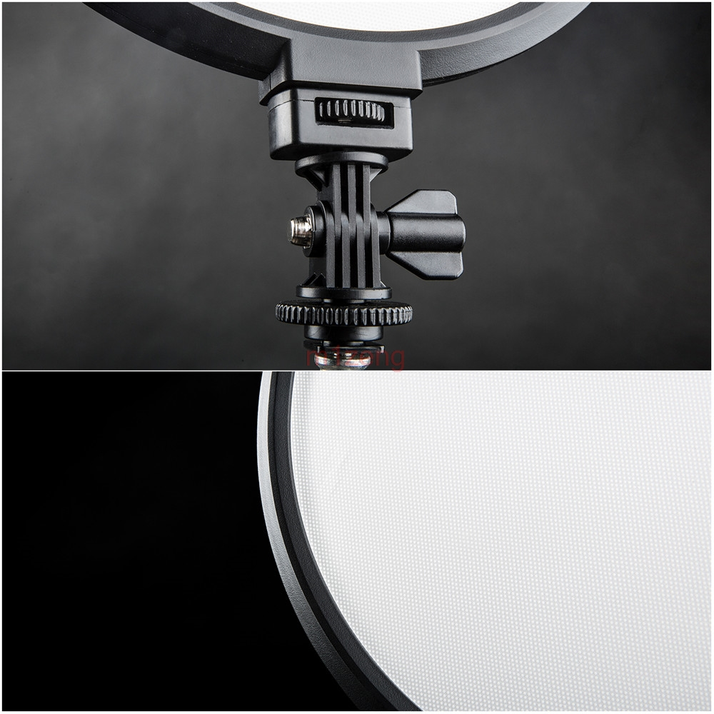500 T 25 W Fino Regulável Bi-Color