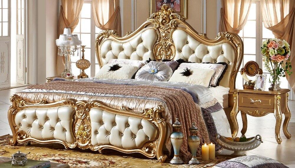 Slaapkamer Hotel Stijl : Europese stijl vouwen trek slaapbank voor slaapkamer hotel buy