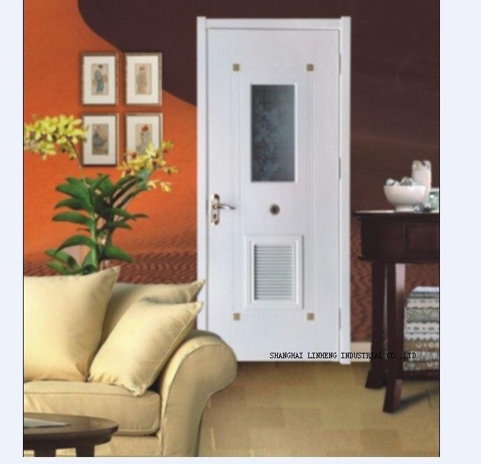 Interior Door(LH-ID030)