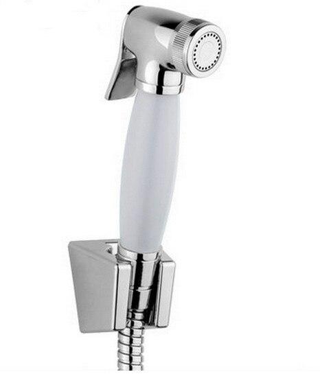 Aliexpress.com : Buy Ceramics Brass Toilet Hand Held Diaper Sprayer ...