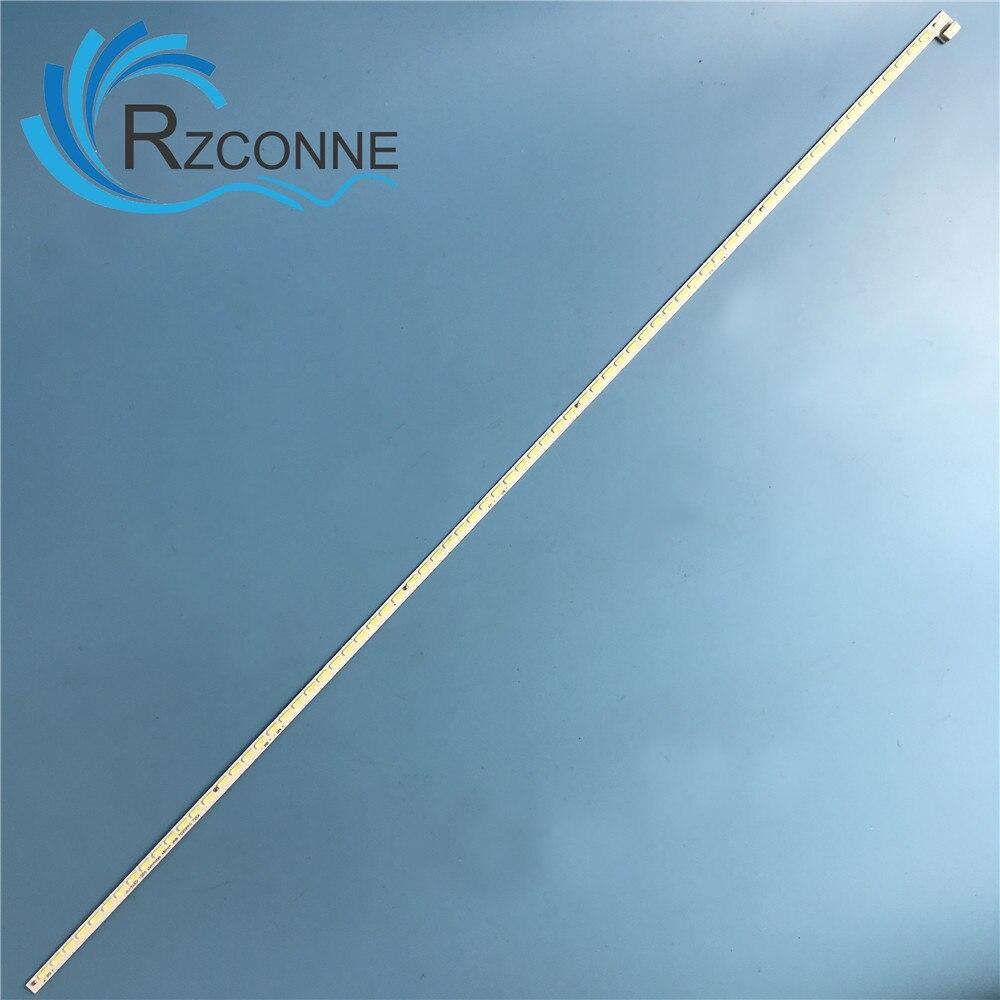 LED Backlight strip 72 Lamp For LG lnnotek 48inch VNB 7020PKG 72EA VES480UNVS-M01 VES480UNVS-3D-M01 TX-48C300B 48FLHK249BCD
