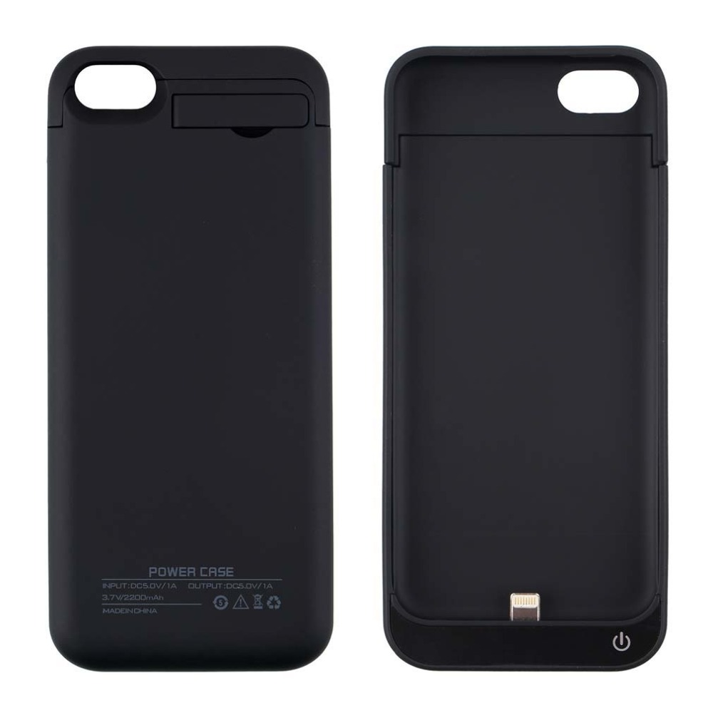 34d1be4a376 best top bateria externa mobile iphone 5s list and get free shipping ...