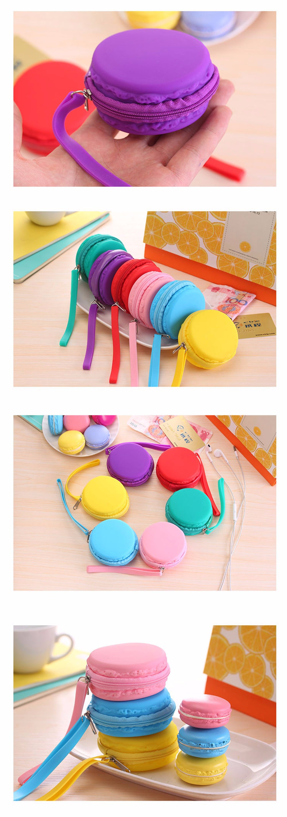 Colorful-Candy-Macaron-Portable-Earphone-Wire-Storage-Pouch-Headphone-Box-Bag-Coin-Purses-Wallet-Key-Zipper-Change-Bag-Storage-Case-HG0257 (16)