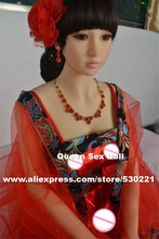 Top quality full size sex doll head for japanese silicone love doll, oral sex toys for men, real full silicone sex doll skeleton
