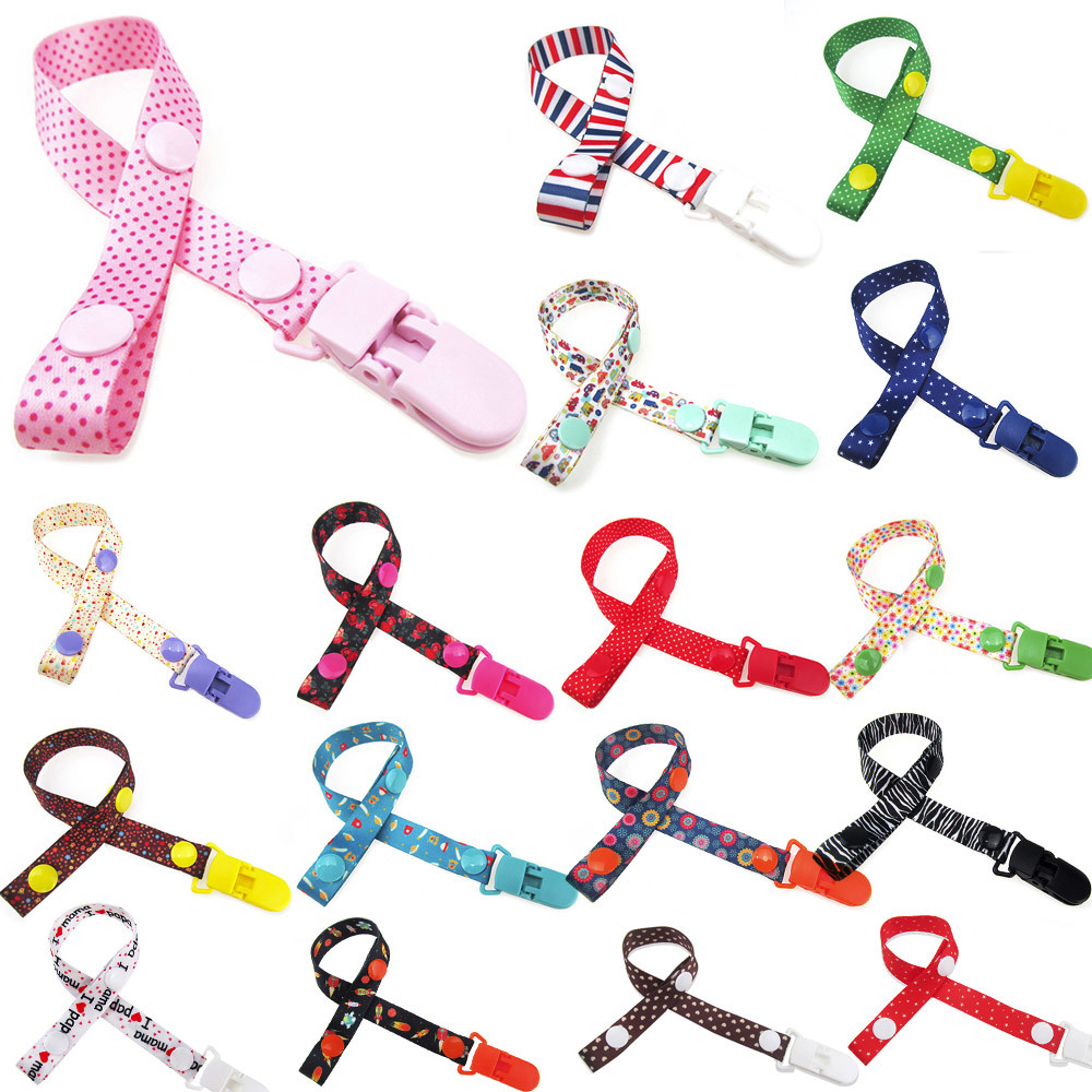 chupeteros-pinzas-de-madera-holder-for-nipples-baby-pacifier-chain-clip-holder-nursing-teether-dummy-soother-nipple-leash-strap