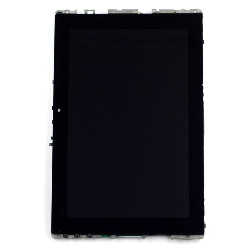 JIANGLUN For Asus Pad Transformer TF101 LCD Display Touch Screen Digitizer Assembly Frame asus transformer pad infinity tf700t в харькове