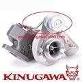 Kinugawa atuador turbocompressor para mitsubishi 4d56t & para pajero 2.5l & para delica 1.0 bar/14.7 psi
