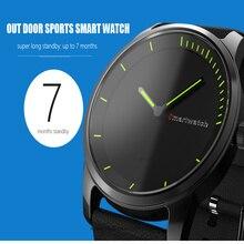 Cdragon IP68 Notificador de Sincronização do Relógio à prova d' água Cartão Sim Suporte a Conectividade Bluetooth para Telefone Android Smartwatch Relógio