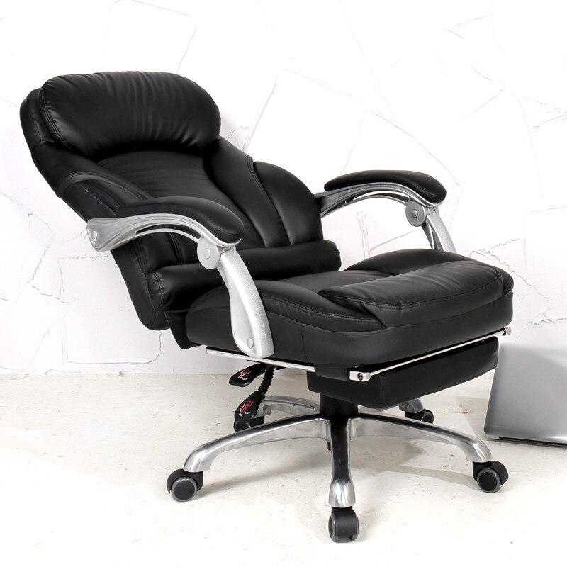 Luxus bürostuhl  Schreibtischstuhl Modern | afdecker.com