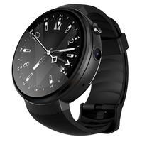 4G Смарт часы Bluetooth Смарт браслет 16G ram wifi gps монитор сердечного ритма спортивный фитнес браслет для IPhone Android