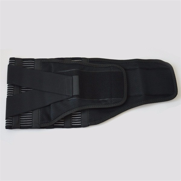 Free-shipping-2015-Hot-New-Double-Pull-Breathable-Orthopedic-Medical-Care-Waist-Belt-Protection (4)