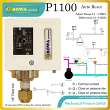 Buy emerson controller and get free shipping on AliExpress com