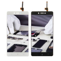 LCD Screen For Xiaomi Redmi 3S High Quality Replacement LCD Display Touch Screen For Xiaomi Redmi