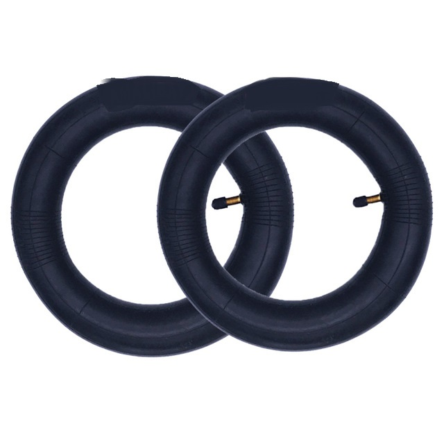 2Pcs 8 5inch Upgraded Thicken Tire For Xiaomi Mijia M365 Electric Scooter Tyre Inner Tubes M365
