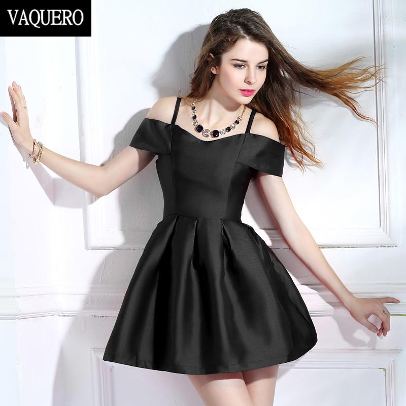 Online Get Cheap Formal White Dresses -Aliexpress.com - Alibaba Group