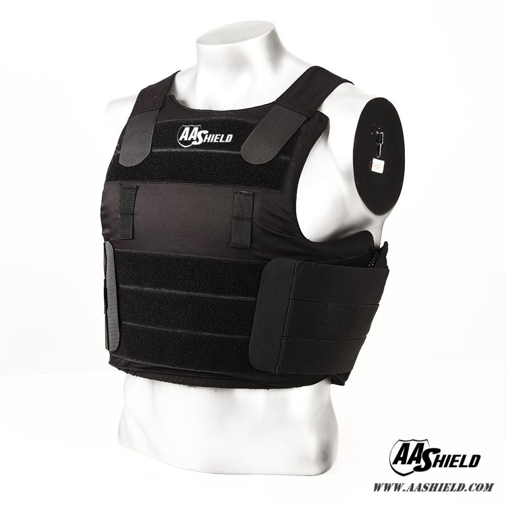 Blacs-back-01