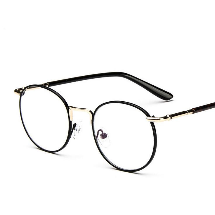 Aliexpress.com : Buy Model 9503 Prescription Eyeglasses ...