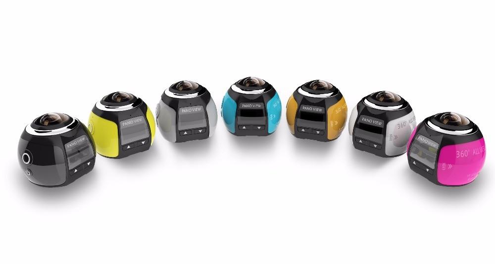 4K-360-Degree-Mini-Waterproof-Sport-Action-Camera-WiFi-Car-Camara-Deportiva-Video-Cam-Cameras-Accessories