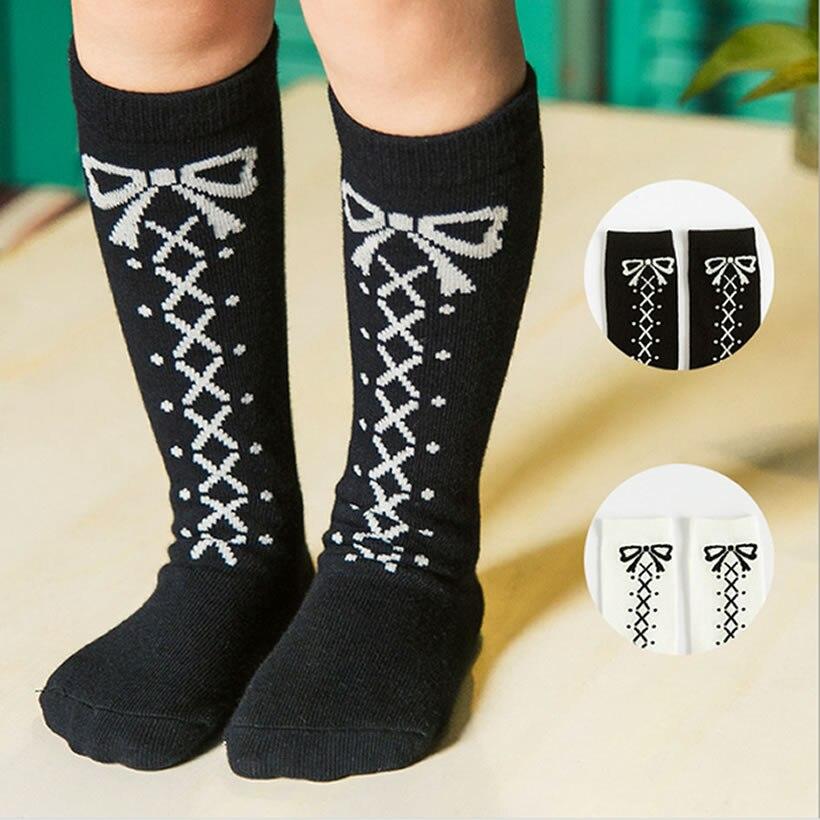 Free-Shipping-Baby-Girls-leg-warmer-Fox-Cotton-Cute-Little-Character-Knee-Socks-Kid-Clothing-unisex-Toddler-Boot-Socks-Cartoon-3
