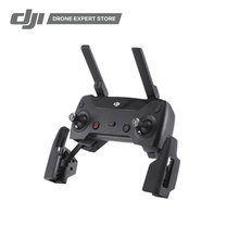DJI Spark Controller Wi-Fi Remote Control Maximum Transmission Range of 2 km 2.5 Hours Using Time Spark Accessories