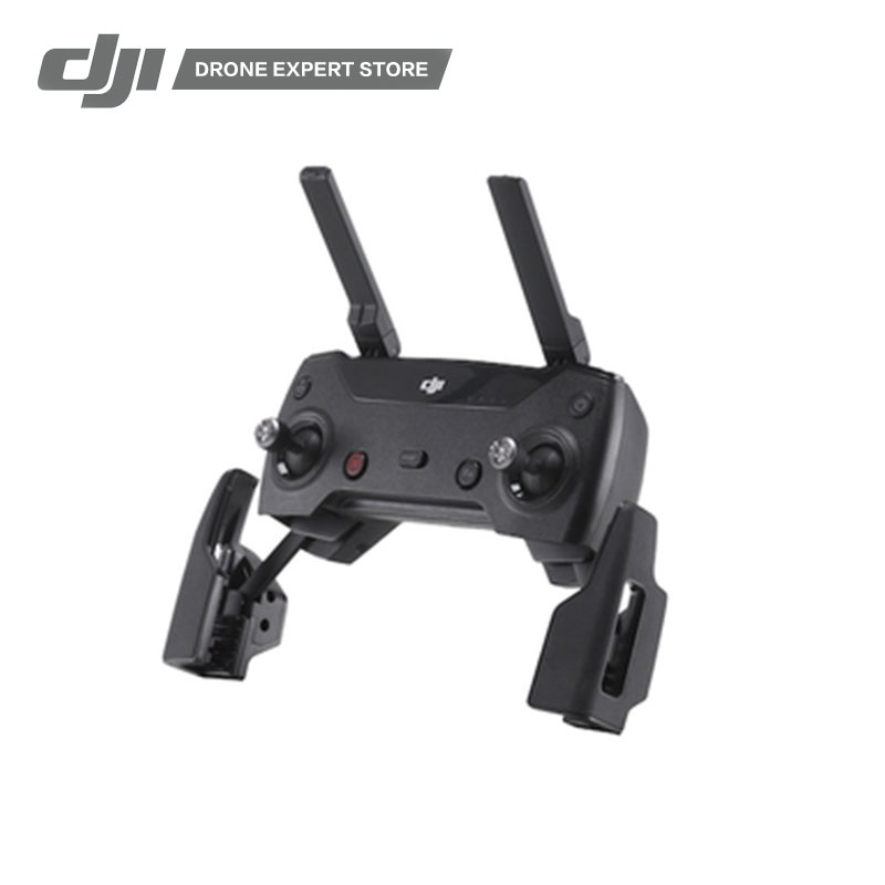 DJI Spark Controller Wi-Fi Remote Control Maximum Transmission 2 km 2.5 Hours Using Time Spark RC Accessories цена