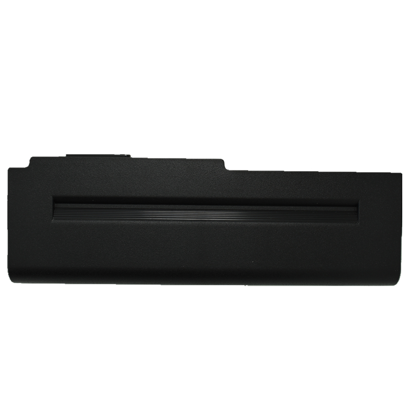 HSW 7800MAH Laptop Battery for Asus N53 A32 M50 M50s N53S N53SV A32 M50 A33 M50 L062066 L072051 L0790C6 15G10N373800 in Laptop Batteries from Computer Office