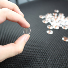 Glass Eye Chips for Blythe Doll 10 Pairs 20 Pcs