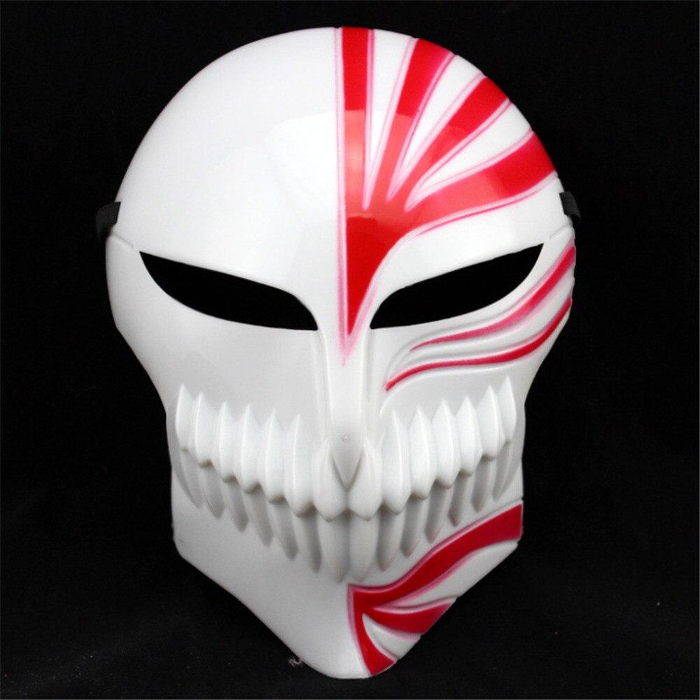 Popularne Halloween Masks- kupuj tanie Halloween Masks Zestawy od ...