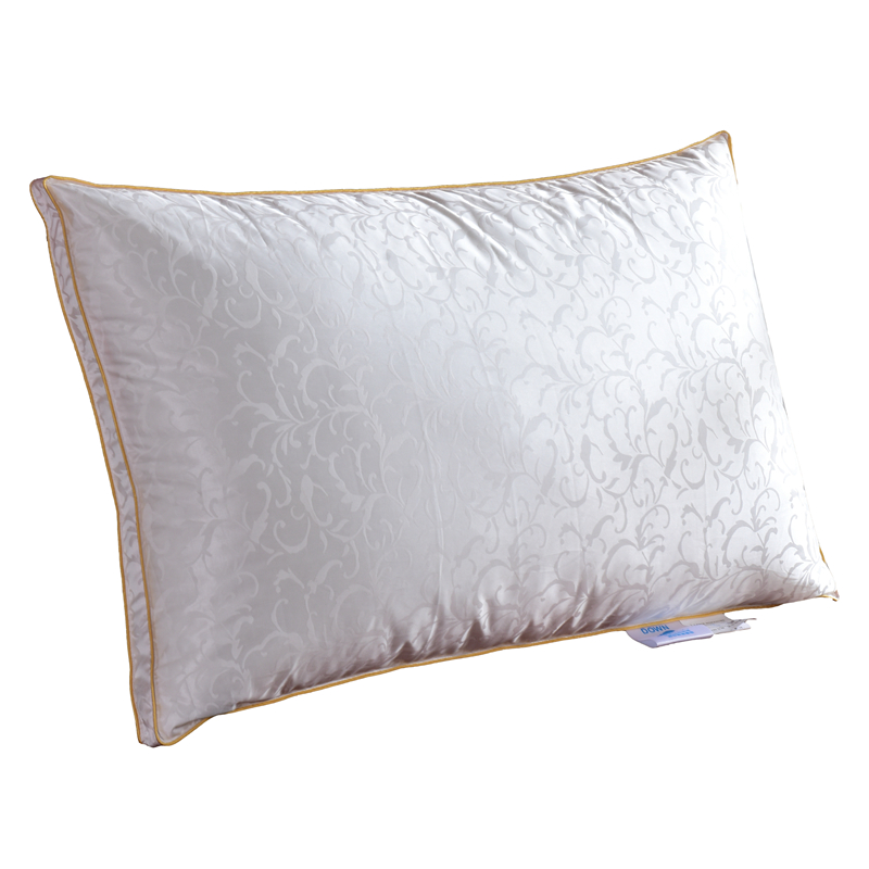 Baby Summer Cool Mat Baby Bed Pad with Pillow Set,600D ice silk fiber Kids Nap Mat with Removable Pillow,Summer Folding Sleeping Mat Bed Blue Green Sheet Flower Fox Bed Linens Pillow for 0-5 Years
