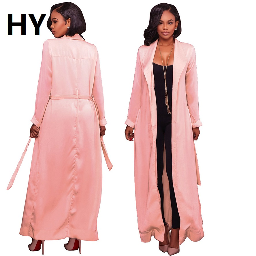 NEW Sexy Eyelash Bath Robe Women Bathrobe Long Sleeve Loose Female Silk Robes For Women Casual Cardigans 2017