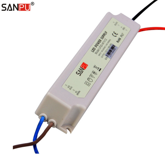 Magnificent Smps Power Supply Cable Voltage Pictures Inspiration ...