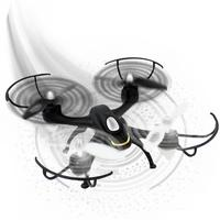 Newest 668 A9 4 Axis HD 0 3 MP Camera Toy Remote Control Aircraft Drone 6CH