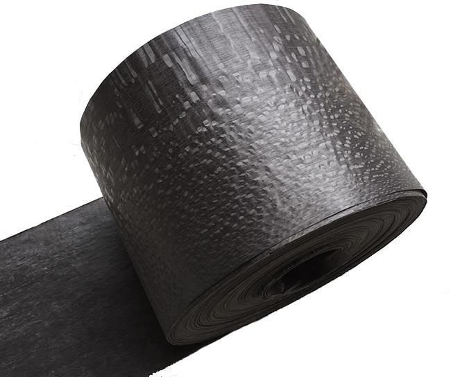 L:2.5Meters. Thickness:0.25mm  Width:15cm Solid Wood  Veneer  Furniture Veneer(with Nonwoven Fabric)